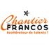 Le Chantier des Francos