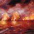Besnard Lakes - Roaring