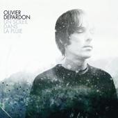 Olivier Depardon