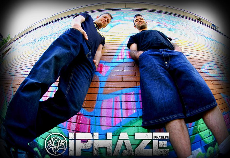 IPhaze