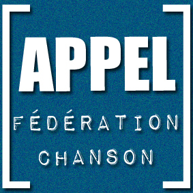 Fédération Chanson