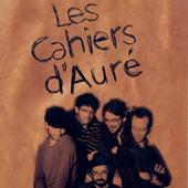 LES CAHIERS D'AURÉ
