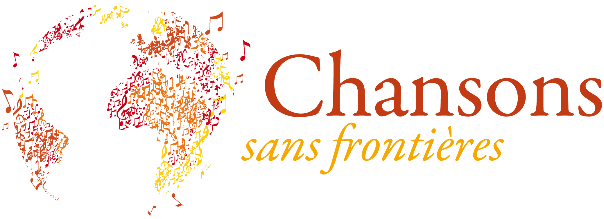 Chansons Sans Frontieres