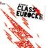 PACA : tremplin Class'Eurock