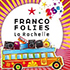 Les Francofolies