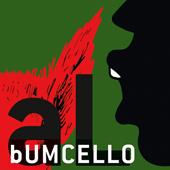 BUMCELLO