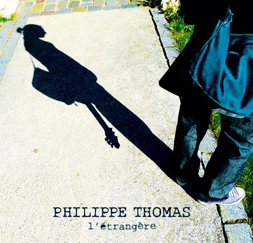 Philippe Thomas, Printemps de Bourges - Sur la même Longueur D'ondes