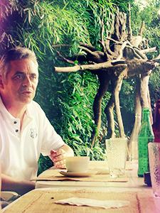 Dossier Madagascar : l'île aux trésors, Samuel Degasne, Sur la même Longueur d'Ondes numéro 67