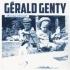 Gerald Genty
