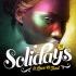 Solidays  2013 - In love we trust