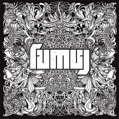 FUMUJ, Flower Fable, Magazine Longueur d'Ondes, Exclusivité