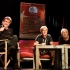 Francos de La Rochelle 2013 - Conférence de Presse - Photo : Marylène Eytier