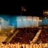 Francos de La Rochelle 2013 - M - Ambiance - Photo : Marylène Eytier