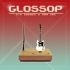 Glossop