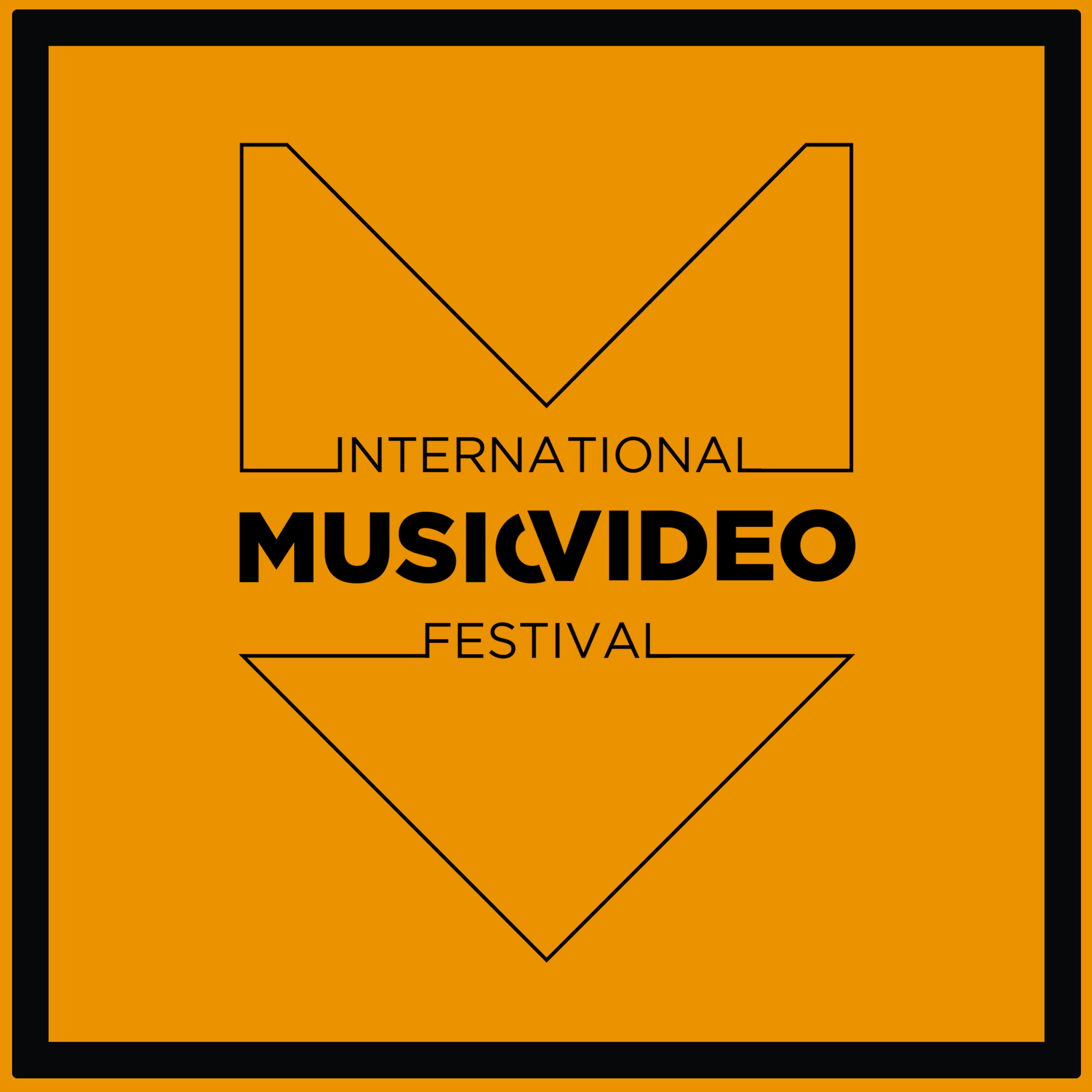 Festival IMVF, News, Magazine Longueur d'Ondes