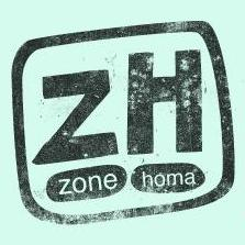 Zone Homa, News, Magazine Longueur d'Ondes