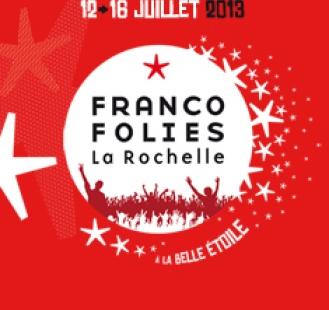 LES FRANCOS, News, Magazine Longueur d'Ondes