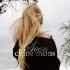 Chloe Mons