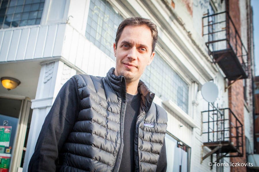 GRAND CORPS MALADE, Longueur d'ondes