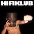 Hifiklub