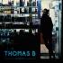 Thomas B