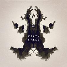 KRAZY SPACE