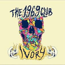 The 1969 CLUB