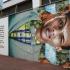 Le Mur de Stromae - Photo : Marylène Eytier