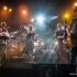 Les Inouïs - L'Orchestre tout puissant Marcel Duchamp - Photo : Marylène Eytier