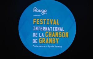 Festival de Granby
