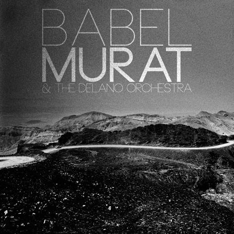 Babel (Pias)