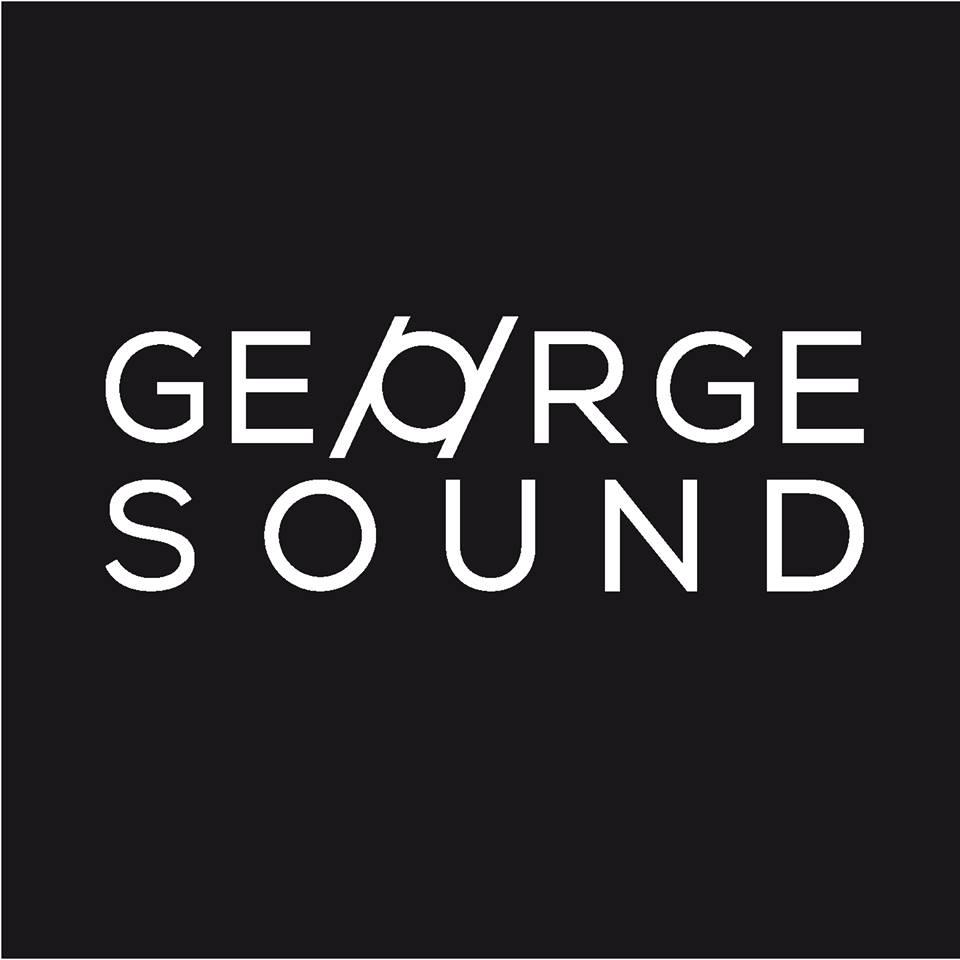 GEORGE SOUND