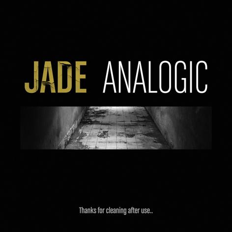 JadeAnalogic