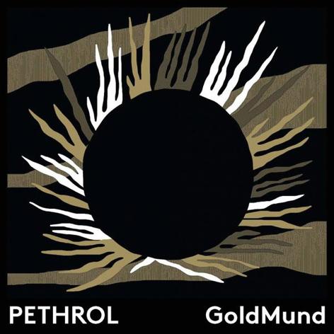 Pethrol