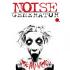 NoiseGenerator