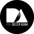Prix_Deezer_Adami_logo_blanc_sur_noir