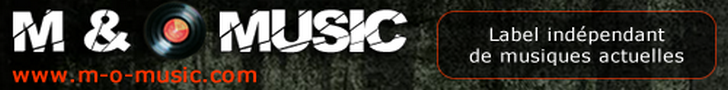 M-o-music