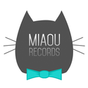 MIAOU RECORDS