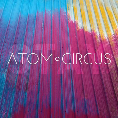 AtomCircus