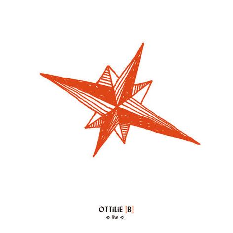 OttilieB