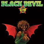 BlackDevil_DiscoClub