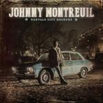 JohnnyMontreuil