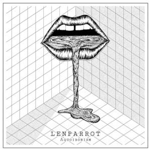 Lenparrot