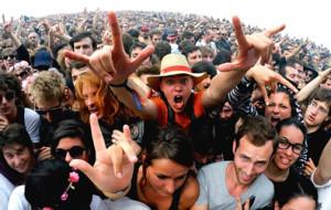 Vers la mort programmée des festivals ?