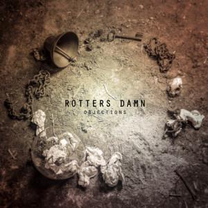 RottersDamn