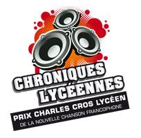 ChroniquesLyceenes