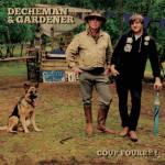 Decheman & Gardener