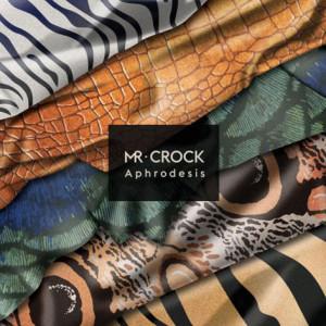 Mr. Crock