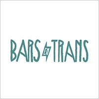 Bar en trans - Partenaire Longueur d'Ondes