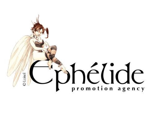 Ephelide